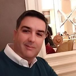 Giovanni Lavignani