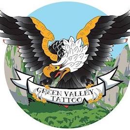 Green Valley Tattoo