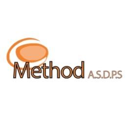 Studio Method A.S.D.P.S