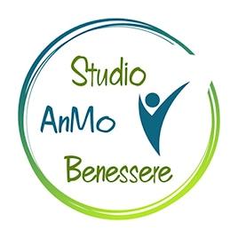 AnMo Studio Benessere