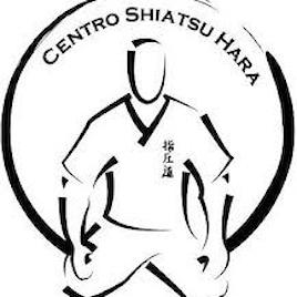 Centro Shiatsu Hara