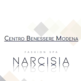 Narcisia Fashion Spa