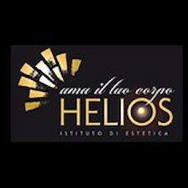 Istituto di Estetica Helios