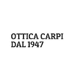 Ottica Carpi