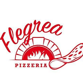 Ristorante Pizzeria Flegrea