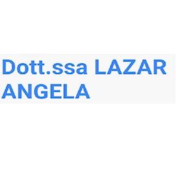 Angela Lazar