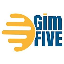 GimFIVE
