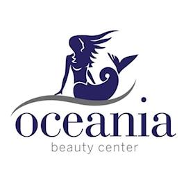 Oceania Beauty Center