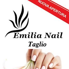 Emilia Nail del Taglio
