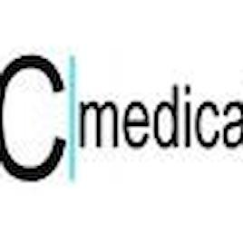 C Medical