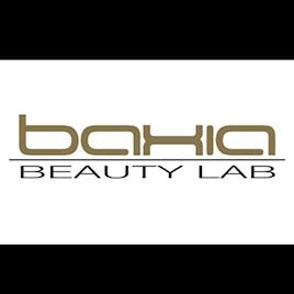 Bahia Beauty Lab