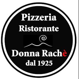 Ristorante Pizzeria Donna Rachè dal 1925