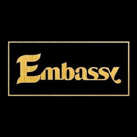 Embassy Modena