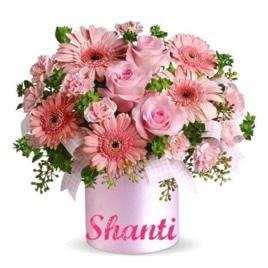 Centro Olistico Shanti