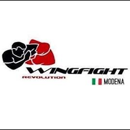 Accademia WingFight Modena