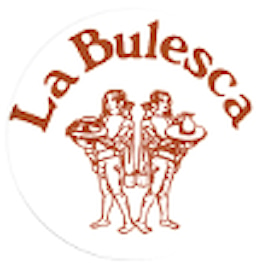 La Bulesca