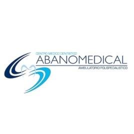 Abanomedical