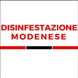 Disinfestazione Modenese