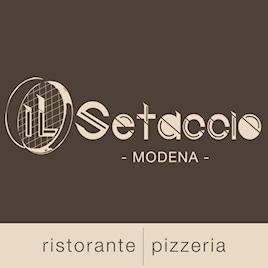 Ristorante Pizzeria Il Setaccio