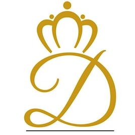 La Duchessa di Parma