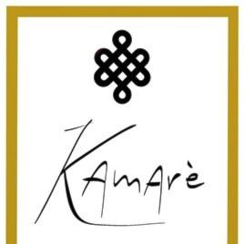 Kamarè Estetica