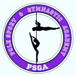 Pole Sport and Gymnastics Academy Sassuolo