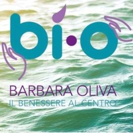 BI-o Barbara Oliva