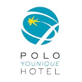 Polo Younique Hotel Riccione