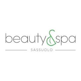 Beauty Spa centro estetico benessere