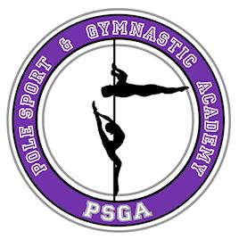 PSGA Medolla - Pole dance