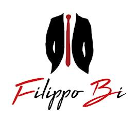Filippo Bi