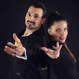 LyF Scuola di Ballo