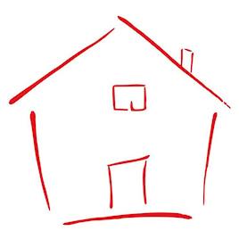 Ristorante Come a Casa