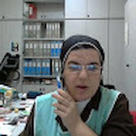 Cosima Rizzo