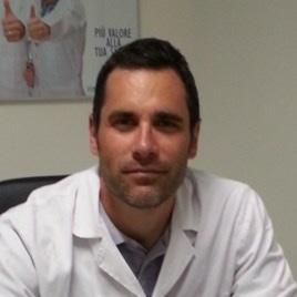 Dott. Cesare Barbieri