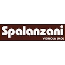 Spaccio Spalanzani