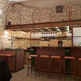 Risto Pub La Terrazzina