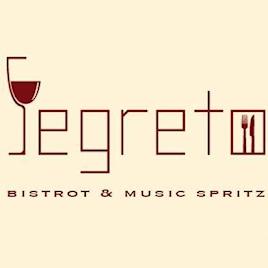 Segreto Lounge Bar