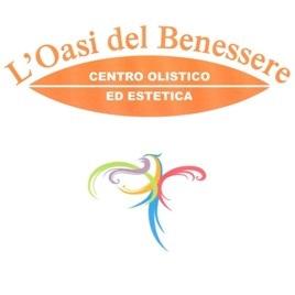 L'Oasi Del Benessere