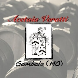 Acetaia Veratti