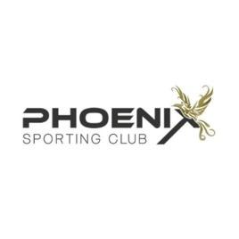 Phoenix Sporting Club