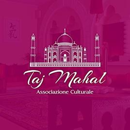 Hammam Taj Mahal