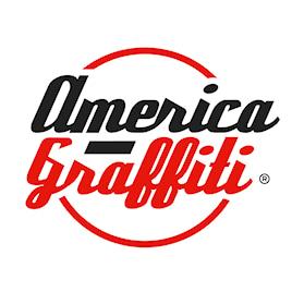 America Graffiti Lido di Spina