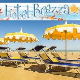 Hotel Brezza