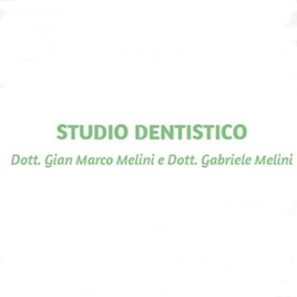 Studio Dentistico Melini