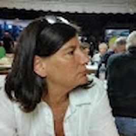 Cristina Rebecchi