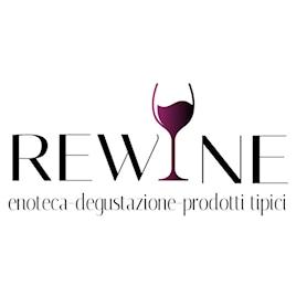 REWINE ENOTECA