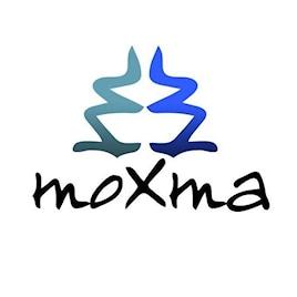 Moxma Sas di Moroni Cristian & C.