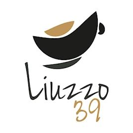 Liuzzo39