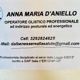 Sconti Per Dal Benessere Alla Salute Sassuolo Centri Benessere